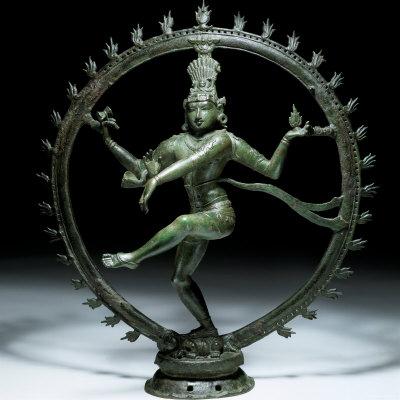 shiva-nataraja-in-bronze-12th-century
