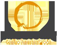 logo_atma-tras