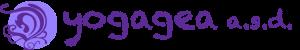 yogagea