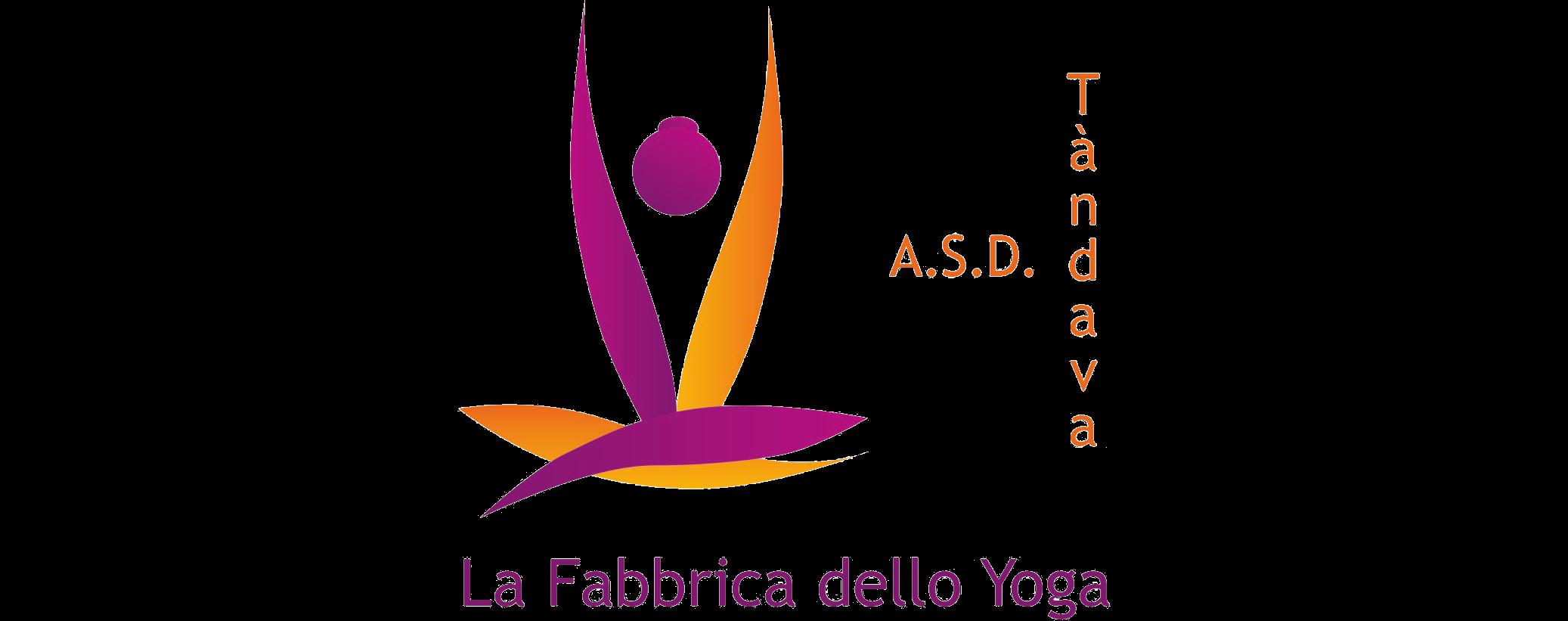 La fabbrica dello Yoga